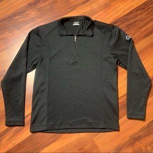 🚨🆕 Nike Golf Zip Up Jacket